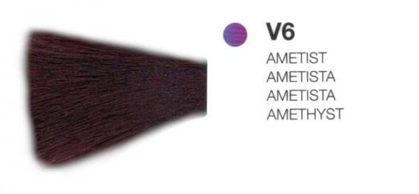 Joico Vero K-Pak Chrome V6 Amethyst 60ml
