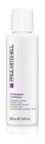 PAUL MITCHELL EXTRA BODY Conditioner 100 ml