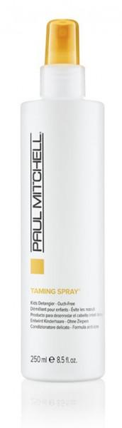 PAUL MITCHELL Taming Spray 250 ml