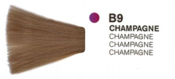 Joico Vero K-Pak Chrome B9 CHAMPAGNE 60ml