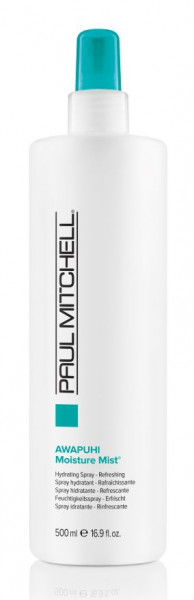 PAUL MITCHELL Awapuhi Moisture Mist® 500 ml