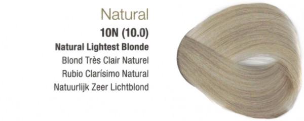 Joico Vero K-Pak Color 10N VERY LIGHT NATURAL BLONDE 74 ml