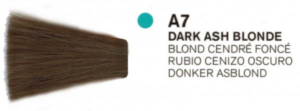 Joico Vero K-Pak Chrome A7 DARK ASH BLONDE 60ml