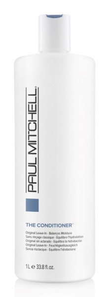 PAUL MITCHELL The Conditioner™ 1000 ml