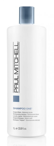 PAUL MITCHELL Shampoo One® 1000 ml