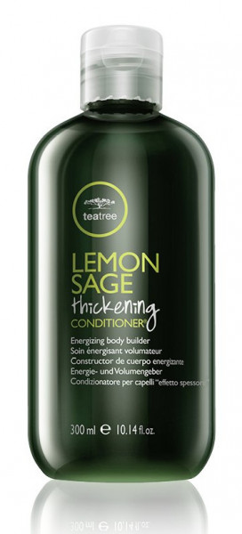 PAUL MITCHELL Lemon Sage Thickening Conditioner® 300 ml