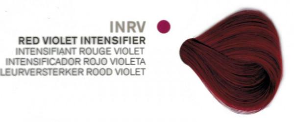 Joico Vero K-Pak Color INRV RED VIOLET INTENSIFIER 74ml