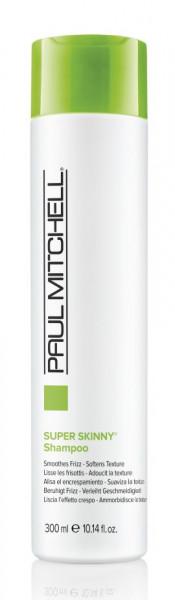 PAUL MITCHELL Super Skinny Shampoo 300 ml