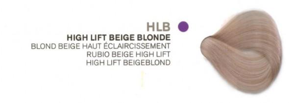 Joico Vero K-Pak Color HLB HIGH LIFT BEIGE BLONDE 74 ml