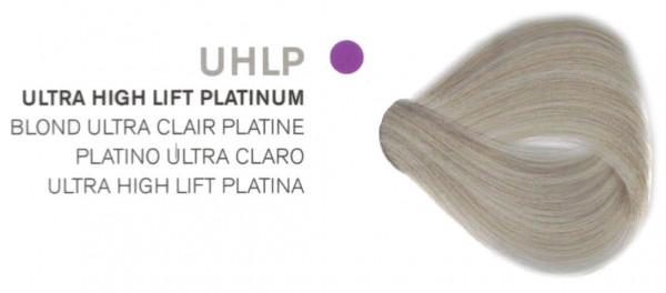 Joico Vero K-Pak Color UHLP ULTRA HIGH LIFT PLATINUM 74 ml