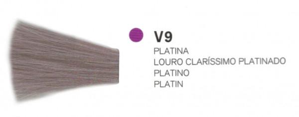 Joico Vero K-Pak Chrome V9 PLATINUM 60ml