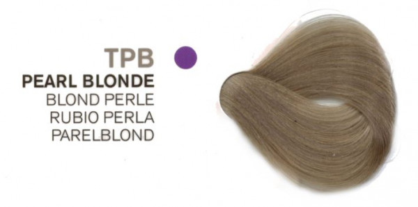 Joico Vero K-Pak Color TPB PEARLBLONDE 74 ml