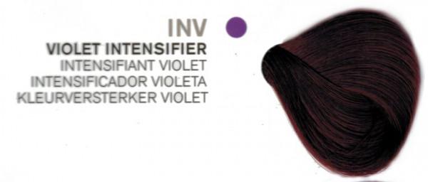 Joico Vero K-Pak Color INV VIOLET INTENSIFIER 74 ml