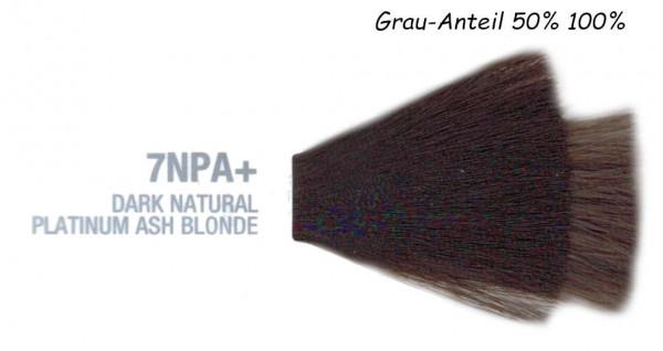 Joico Vero K-Pak Color 7NPA+ Dark Natural Platinum Ash Blonde 74ml