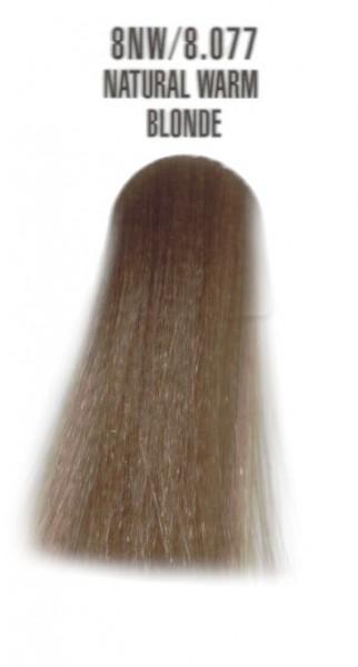 Joico Lumishine Liquid 8NW Natural Warm Lightest Blonde 60ml