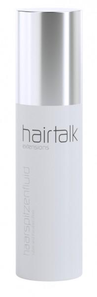 Hairtalk Haarspitzenfluid 50ml