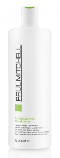 PAUL MITCHELL Super Skinny Conditioner 1000 ml