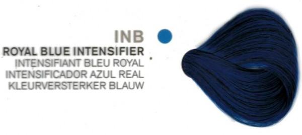Joico Vero K-Pak Color INB BLUE INTENSIFIER 74 ml
