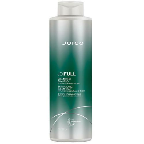 JOICO Joifull / Body Luxe Shampoo 1000 ml