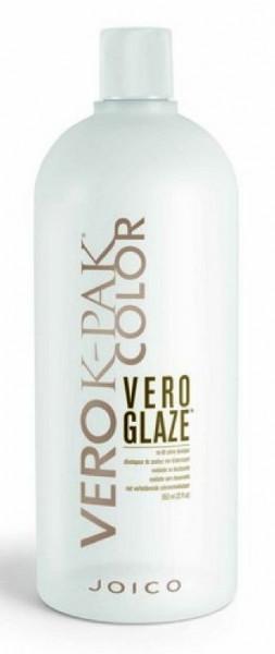 Joico Vero K-Pak Color Veroxyd Developer Veroglaze 950ml