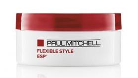 PAUL MITCHELL ESP® Elastische Stylingpaste 50 g