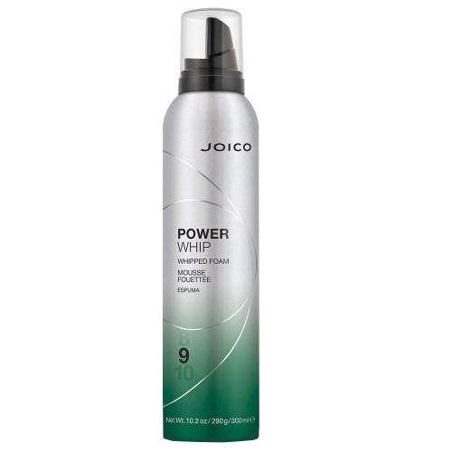 JOICO Power Whip (Haltefaktor 9) 300 ml
