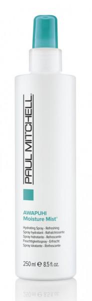 PAUL MITCHELL Awapuhi Moisture Mist® 250 ml