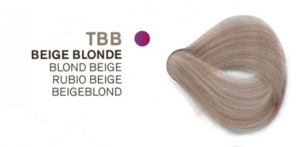 Joico Vero K-Pak Color TBB BEIGE BLONDE 74 ml